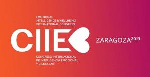 El Ciieb convierte a Zaragoza en referente mundial en la inteligencia emocional. (arangondigital 19/05/13)