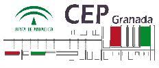 Coaching Educativo 12-13. Coordinador Grupo Trabajo CEP-Granada