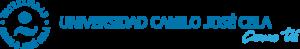 logo_ucjc_head