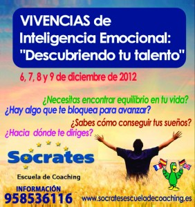 Microsoft Word - ideal.portada.vivencias.doc