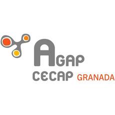 AGAP: Asociación Pofesional de Centros de Formación de Granada