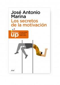 los-secretos-de-la-motivacion-marina