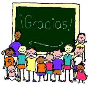 gracias-maestros-BDJ