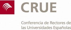 crue_conferencia_de_rectores_de_universidades_espanolasjpg