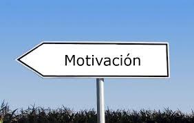 """Gratitud: """"sueños"""" para la """"motivación""""."""
