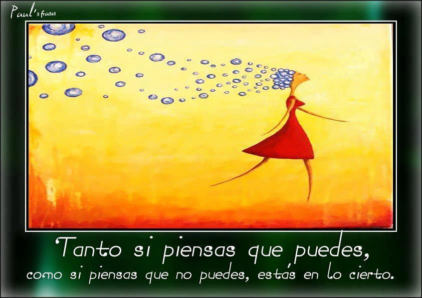 """Presentación """"Sócrates Escuela de Coaching"""": 17 Noviembre 2012"""