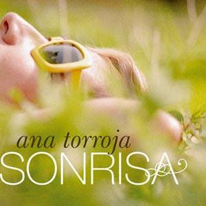 Sorrisas (Ana Torroja)