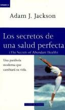 secretos salud