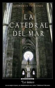 la_catedral_del_mar1