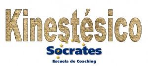 Kinestésico Sócrates