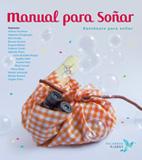 manual_para_sonar_portada3