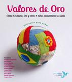 valores_de_oro_portada4