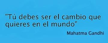 Los inspectores de Educación se forman en innovación, 'coaching' (La Vanguardia 25-XI-14)