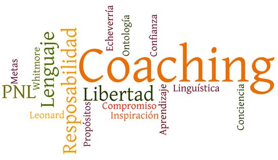 Más de 200 personas participan en una jornada de 'Coaching', IE y Programación neurolingüistica (La Vanguardia 13-XII-14)