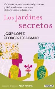 portada-jardines-secretos