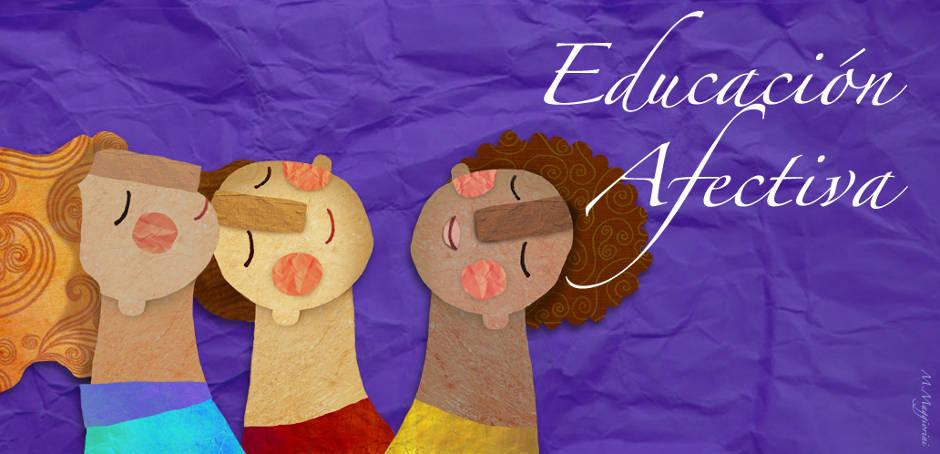 Escuela Afectiva (Escuela Enero15)