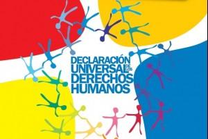 Derechos Humanos. Sócrates Escuela Coaching
