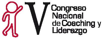 V Concreso de Coaching y Liderazgo. Barcelona 15-16 Mayo 15