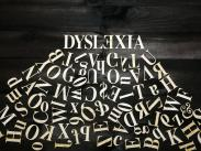 Dislexia: La UGR sigue siendo pionera en el estudio de la Dislexia
