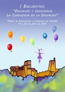 CongresoEducacionConciencia.15