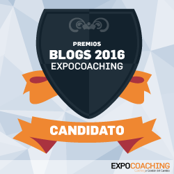 Nuestro Blogs Candidato 2016 ExpoCoaching
